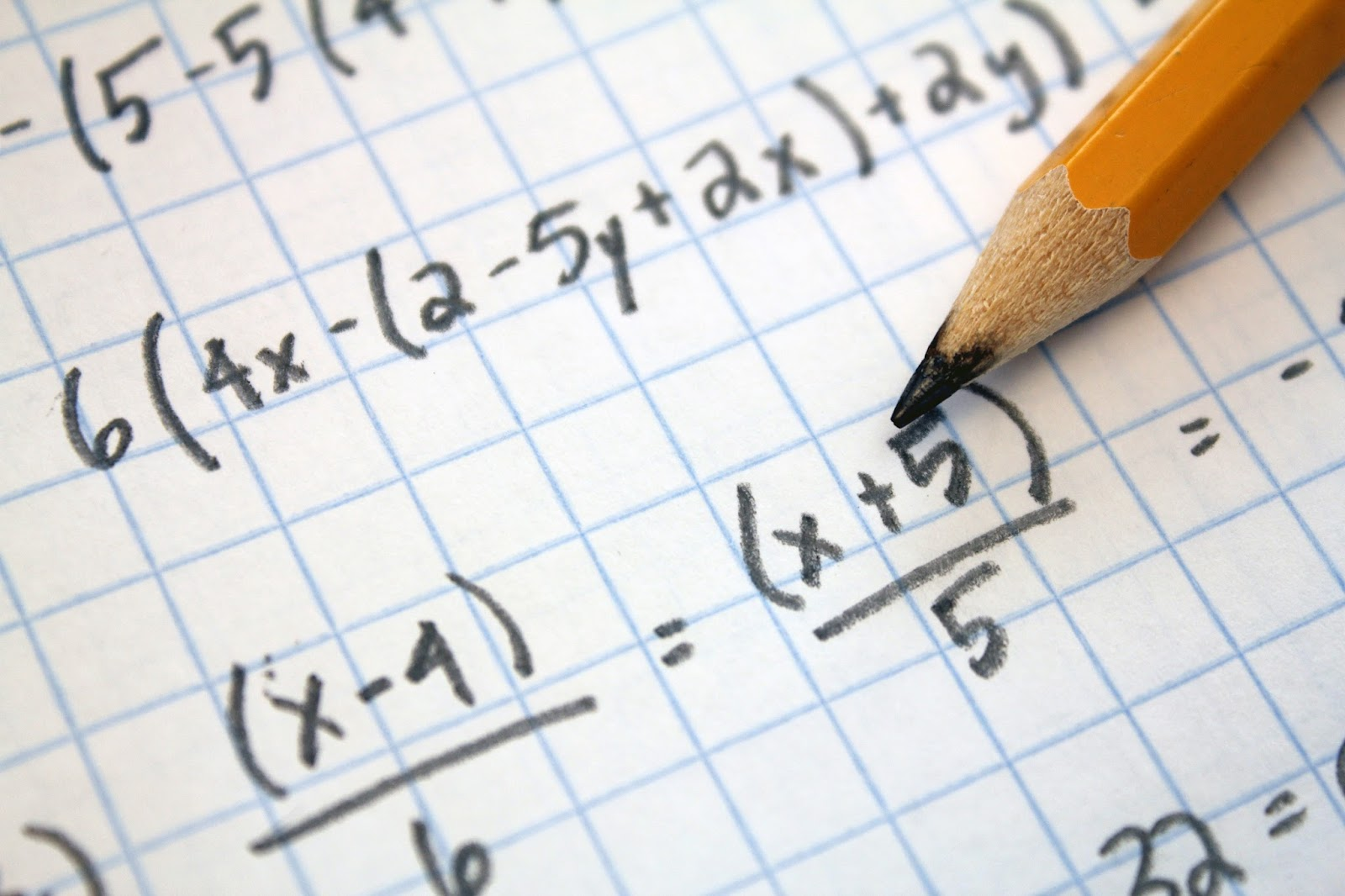 Οδηγίες διδασκαλίας Μαθηματικών ΓΕ.Λ. 2021-2022