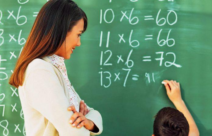 Καθορισμός 11.700 θέσεων μονίμων εκπαιδευτικών Πρωτοβάθμιας και Δευτεροβάθμιας Γενικής Εκπαίδευσης