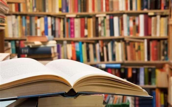 ΓΕΛ: Η εξεταστέα ύλη και οι οδηγίες διδασκαλίας μαθημάτων Α' & Β' Λυκείου