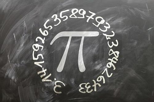 Παγκόσμια ημέρα «π» – Πώς υπολογίστηκε ο σημαντικότερος αριθμός των μαθηματικών
