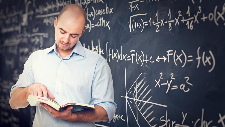 Διορισμοί εκπαιδευτικών: Οι οριστικοί πίνακες της 2ΓΕ/2019