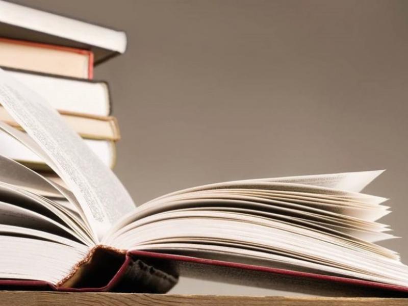 Εξεταστέα Ύλη Μαθηματικών (Άλγεβρα) Πανελληνίων της Γ' τάξης ημερήσιων και  εσπερινών ΕΠΑ.Λ. για το σχολικό έτος 2021-2022.